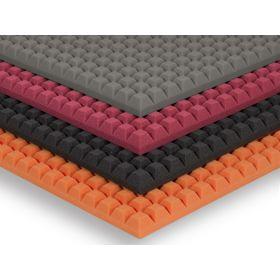 trapez-schallabsorber-aixFOAM-verschiedene-Farben.jpg