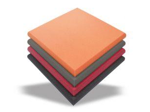 aixFOAM-quadratischer-Schallabsorber-verschiedene-Farben.jpg