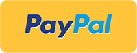 Checkout with PayPal Express